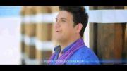 ویدیوکلیپ کوروش مقیمی-بیتا