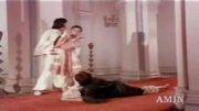 فیلم سینمایی هندی لیلی ومجنون پارت چهلمLAILA MAJNU