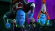 انیمیشن Escape From Planet Earth 2013 |دوبله فارسی|پارت 06