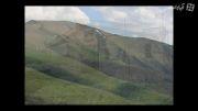 دبیرستان یاران البرز روستای عاشقلو، آذربایجان شرقی