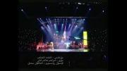 آهنگ شاد ترکی چینی(اویغوری) از Mominjan Ablikim