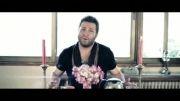 موزیک ویدیو جدید و بسیار زیبای امیرعلی بنام میگن دلت گرفته