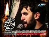 Alimi - عجب رسمیه رسم زمونه - حمید علیمی -