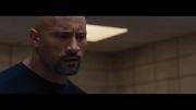 دوبله ی آماتوری فیلم Fast and Furious 6 2013 توسط اینجانب