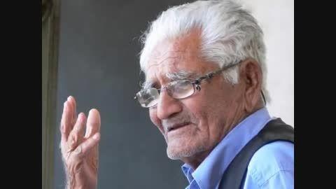 قشقایی موسیقی سی -محمد حسین کیانی ایچی- اصغر کریمی
