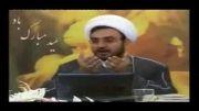 علت مخالفت شیعیان با اهل سنت در احکام فقهی
