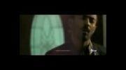 موزیک ویدیوی علی پیشتاز و سمیر - خوش به حالش