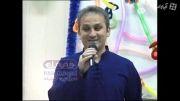 فیتیله-1393/10/11-13-گزارش فیتیله ای-بیمارستان علی اصغر