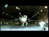 معرفی جنگنده اف-14 تامکت(3)