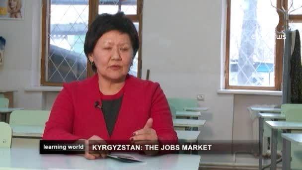 آموزش های حرفه ای برای تضمین شغل آینده