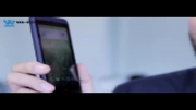 مروری بر گوشی جدید HTC به نام HTC Desire 610