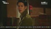 میکس عاشقانه کره ای-سریال گروه گل پسر پارت2