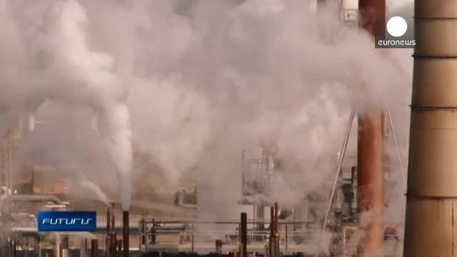فناوریهایی برای بازیافت آب مصرف شده در صنایع شیمیایی