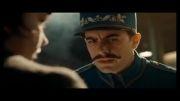 فیلم سینمایی HUGO بخش 5 (دوبله شده)