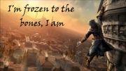 آهنگ تیزر  assassins creed revelations همراه با متن