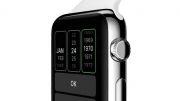 ویدیو جدید معرفی اپل واچ داری یک نکته ظریف - ترنجی
