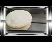 دستگاه بسته بندی نان پیروز پایور 03135310314