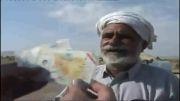 جنگ جهانی آب ( استاد علی اکبر رائفی پور)