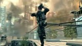 پیشنمایش بازی call of duty black ops II