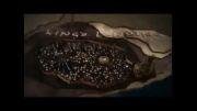 تیتراژ سریال زیبا و پُرطرفدار بازی تاج و تخت ... Game of Thrones