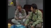 خندیدن خنده دار علی صادقی :))