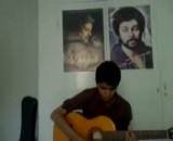 آهنگ برگشتی موندی از علی