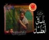 حاج محمود کریمی واویلا