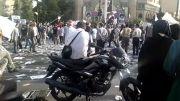 استقبال ضعیف تهرانی ها از قالیباف