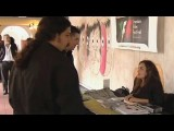 چهارمین دوره جشنواره فیلمهای ایرانی در سان فرانسیسکو