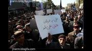 کلیپی برای شهید ناهی از منکر - شهید علی خلیلی - حامد زمانی