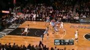 ده الی اوپ برتر مرحله گروهی فصل 13-2012 لیگ بسکتبال NBA