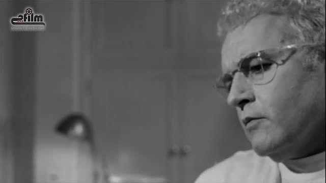 مرحوم (1965) – سکانس اول