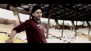 موزیک ویدئو شاهرخ خان از فیلم chak de india - 2007