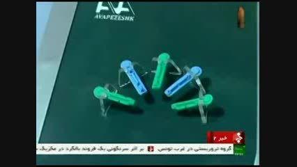 خبر شبکه خبر - سفر وزیر بهداشت به استان مرکزی