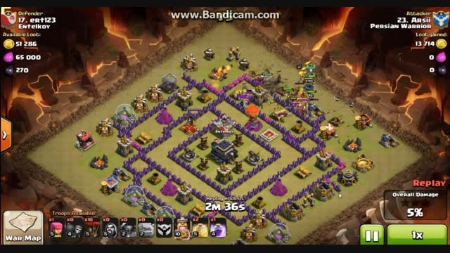 3star t9 by th8