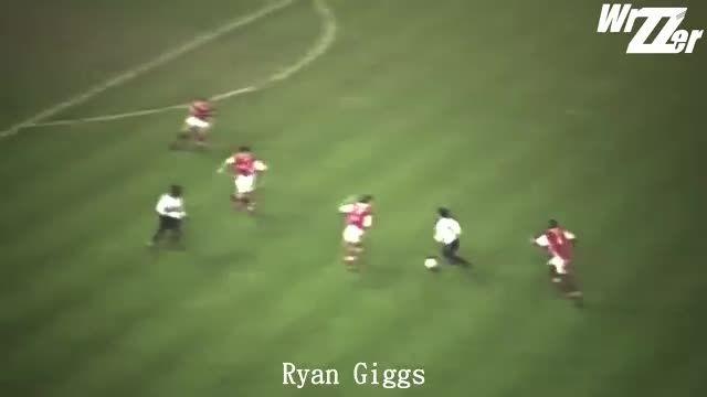 برترین و زیباترین گل های تاریخ فوتبال