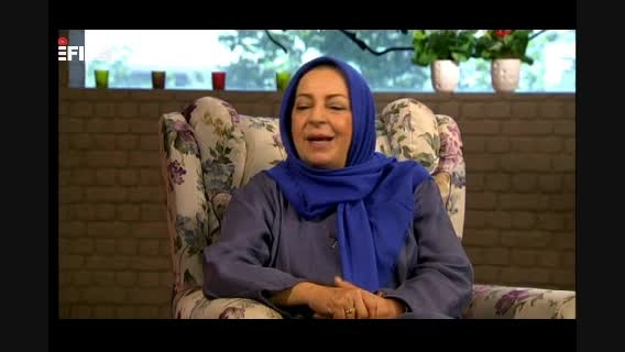 شما و آی فیلم 15 خرداد ماه 1394
