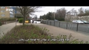 سفر من به اسلام (2)
