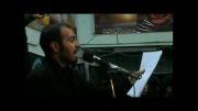 یعباس روینه -فیصل لطیفی