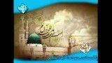 ذكر شریف صلوات به مناسبت رحلت رسول اكرم