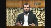 برگهای زرین از تاریخ اسلام ( داستان فتح شهر سمرقند )