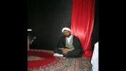 سخنرانی حجت الاسلام مروتی درباره حذف شعار مرگ بر آمریکا