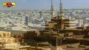 شهر یزد ...