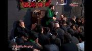 مهدی میرداماد- هیئت بیت الرضا مشهد