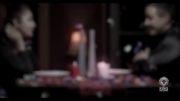 موزیک ویدئو دوست دارم .. ناصر زینعلی