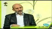 استاد حسین خیراندیش-پدر طب ایرانی-اسلامی-بخش08