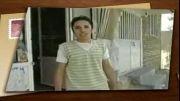 کلیپ فوق العاده تاثیر گذار حوادث چهارشنبه سوری پخش شده در شب