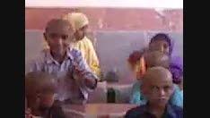 روانی بودن معلم.اذیت دانش اموزان بلوچستان