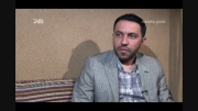 گردان سید الشهدا عراق ، یادگار مدرسه امام خمینی(ره)