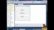 آموزش سی شارپ #C-سطح1 بخش متوسط- روش بستن یک فرم با کدنویسی